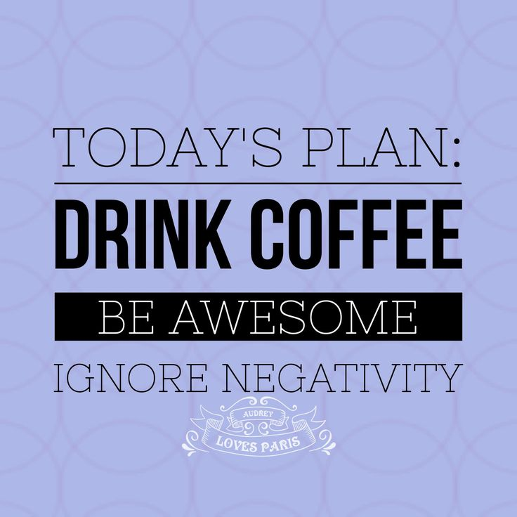1000+ Ideas About Brand New Day On Pinterest