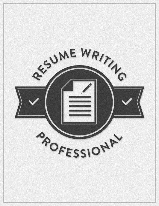 Great resume writing services