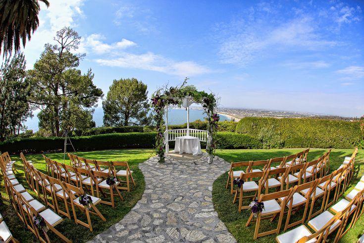 View Wedding Decor: 1000+ Ideas About Ocean View Wedding On Pinterest