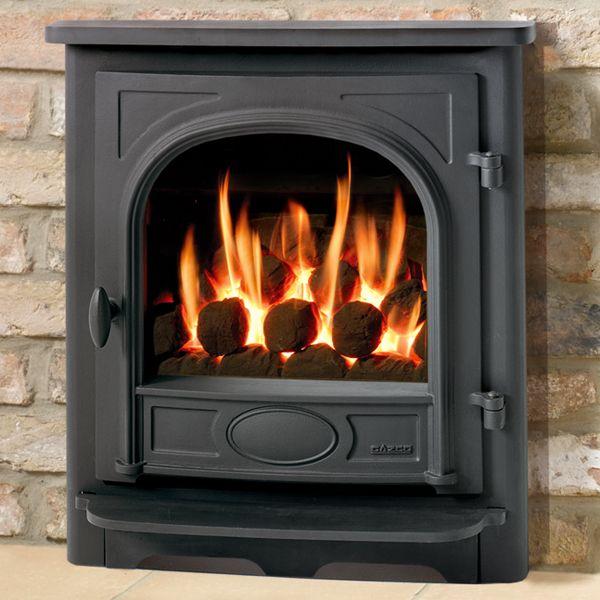 11 best Wood Burning Stoves - Stove World Glasgow images ...