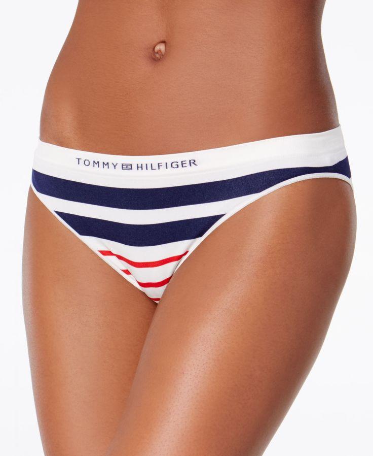 17 best ideas about tommy hilfiger swimsuit on pinterest tommy hilfiger outfit bikini. Black Bedroom Furniture Sets. Home Design Ideas
