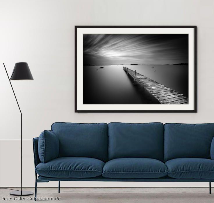 Die besten 25 blaue sofas ideen auf pinterest sofa for Wohninspirationen wohnzimmer