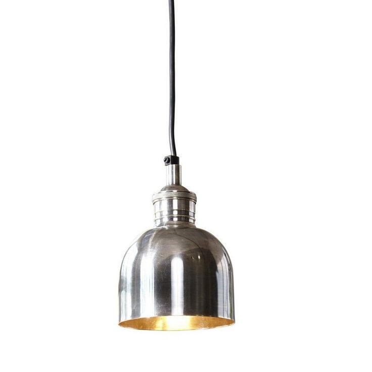 loberon lampen hangelampe apollya fa 1 4 r 8695eur ausgewogenes design moderate graae ideas for mothers day events