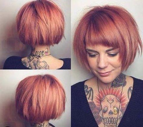 Wie bekommt man schone rote haare