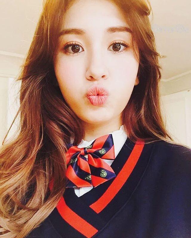Jeon Somi 전 소미 (JYP) #PRODUCE101 #프로듀스101 #kpop #mnet #엠넷 #jeonsomi #somi#jyp…