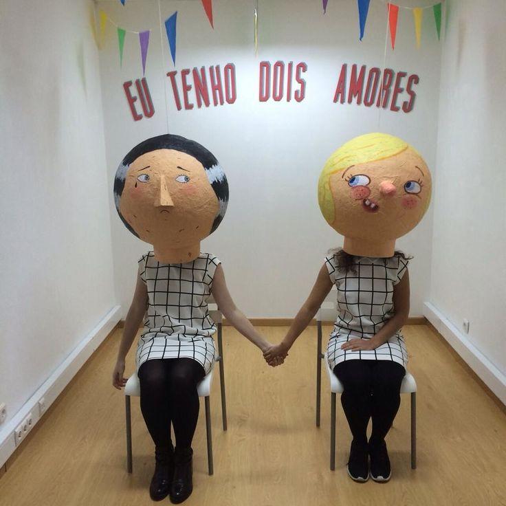 MARIA IMAGINÁRIO www.mariaimaginario.pt