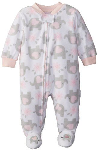 Finest 258 best Baby ♡/ Girls warm clothes images on Pinterest   Baby  HI57