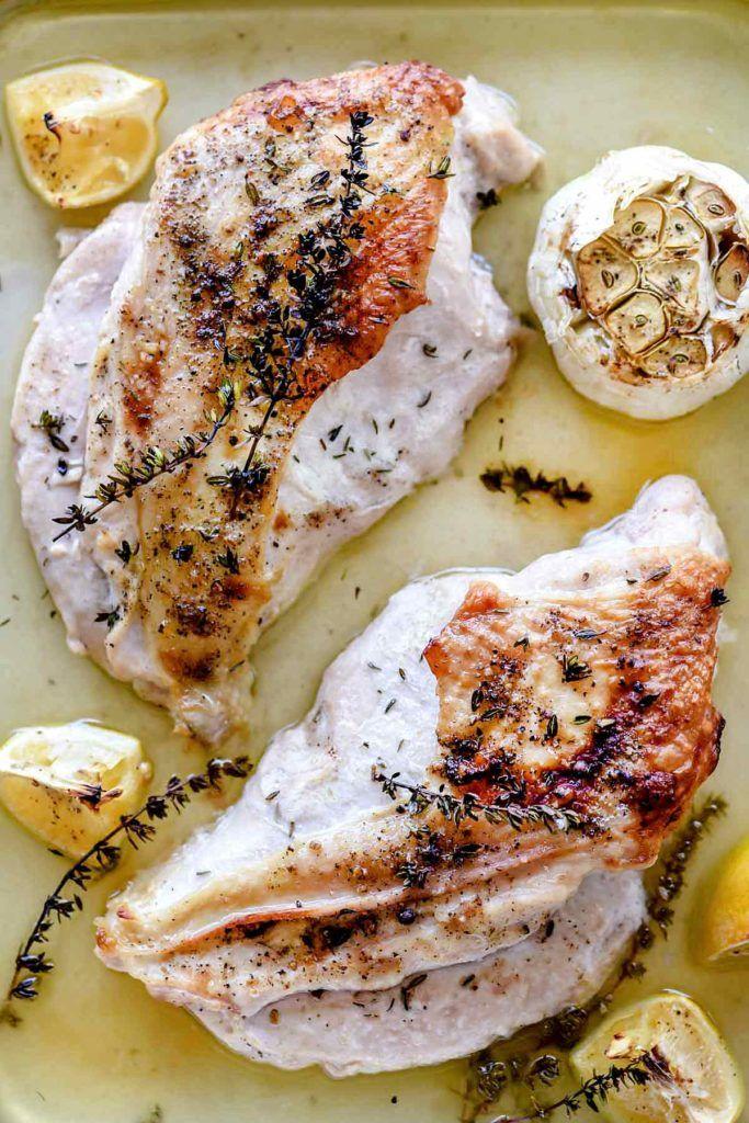 Pin On Foodiecrush Recipes