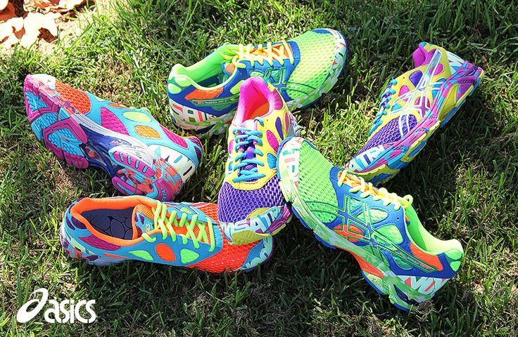 Best Asics Shoes For Step Aerobics