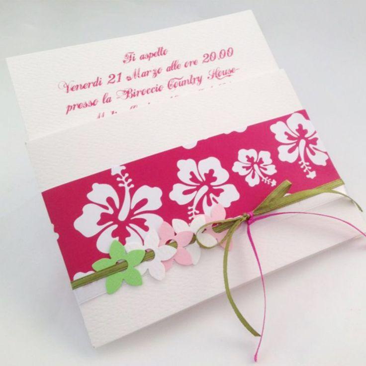 invito-compleanno-18-anni-hawaiano