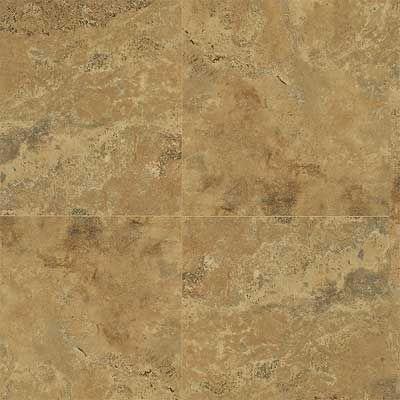 Beige Tile Natural Laminate Flooring, Quadra Quick Step Laminate Flooring
