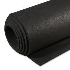 "Professional Grade Treadmill Mat made with ""Green"" Materials - Sears"