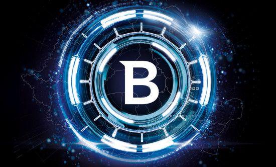 L'esperto di Bitdefender, Alfonso Tapia, presenta il punto della situazione sulle estorsioni di minacce ransomware come Cryptowall e Cryptol