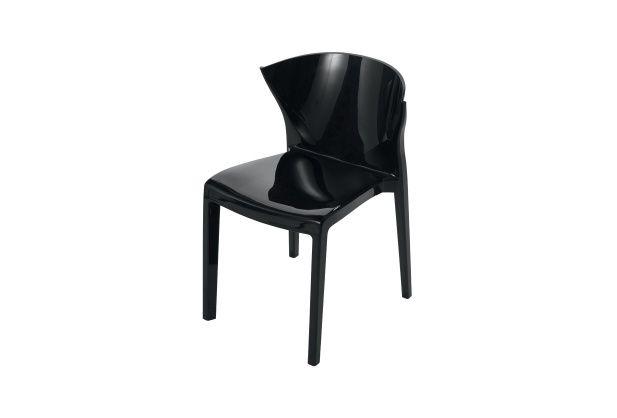 17 best ideas about octopus m bel on pinterest m bel. Black Bedroom Furniture Sets. Home Design Ideas
