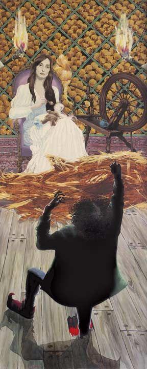 51 Best Images About Rumpelstiltskin On Pinterest Dean O