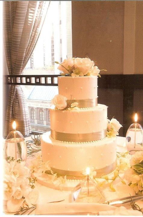 16 best WEDDING CAKE images on Pinterest | Cake wedding, Awesome ...