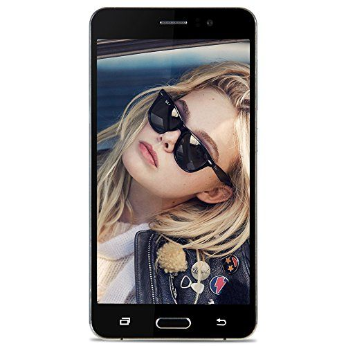 [New Release] PADGENE N92 Unlocked 3G Mobile Phone, 5.5 inch IPS Screen(1280*720) Android 5.1 Smartphone----MTK6580 Quad Core 1.3GHz 1GB RAM 8 GB ROM,Dual SIM(Dual Standby)Dual Cmaera(2.0M/8.0M),Support Air Distance Gesture Smart Wake,GPS SIM-Free 2G/3G Smartphone Phablet - http://www.computerlaptoprepairsyork.co.uk/new-product-releases/new-release-padgene-n92-unlocked-3g-mobile-phone-5-5-inch-ips-screen1280720-android-5-1-smartphone-mtk6580-quad-core-1-3ghz-1gb-ram-8-gb-