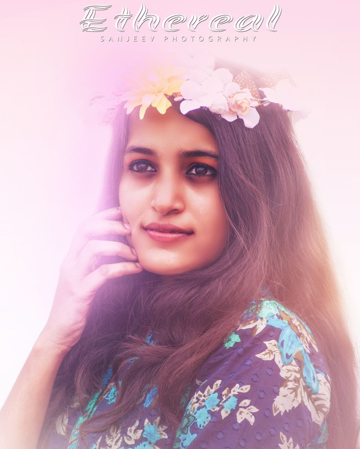 ETHEREAL coming soon...stay tuned @sanjeev.photography #trichy #ethereal #flowars #floral #photoshoot #outdoor #indoor #portrait #portfolio @colours #theme #beauty #lights http://butimag.com/ipost/1556900526029785032/?code=BWbOMeUn8fI
