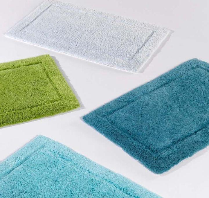 Softest Bath Towels 20 Best Towels Images On Pinterest  Towels Hand Towels And Bath Towels