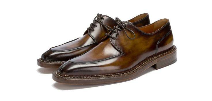 Mens Shoes  E