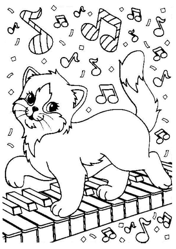 Easy Recipes Recipes For Dinner Recipes Easy Quick And Easy Dinner Recipes Tinkerbell Coloring Pages Cool Coloring Pages Music Coloring
