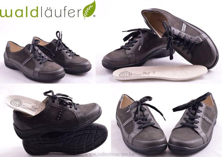 Új tavaszi Waldlaufer női félcipő. A Waldlaufer lábbelik többség kivehető talpbetéttel rendelkezik, a nagyobb kényelem biztosítása érdekében :)   http://valentinacipo.hu/waldlaufer/noi/barna/zart-felcipo/141343339  #waldlaufer #waldlaufer_cipő #Valentina_cipőbolt #cipő_webshop