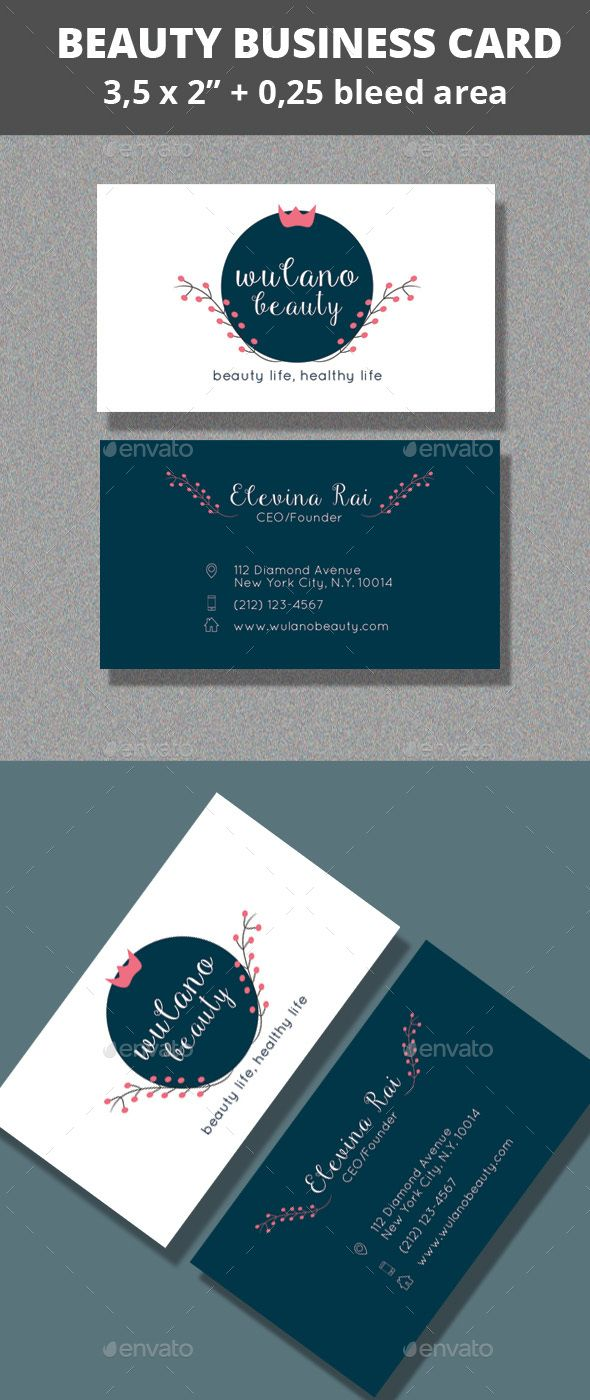 New york life business cards choice image free business cards 25 gorgeous beauty business cards ideas on pinterest business 25 gorgeous beauty business cards ideas on magicingreecefo Gallery