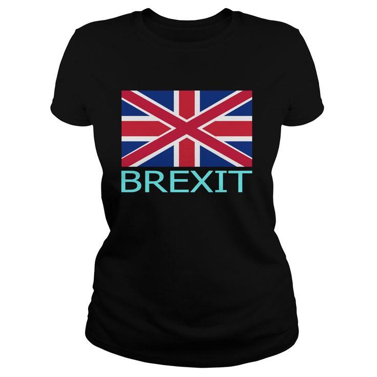 Vote Brexit Funny UK Independence Day 2016 British TShirt  #4thofjuly #tshirt  #4thOfJuly #USA #july4th #shirt