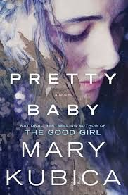 Ever felt you can't live without a child? Heidi's story in Pretty Baby by Mary Kubica is one that takes such an obsession to extreme. Here's the link to my book review: http://silkchen.com/pretty-baby-by-mary-kubica/
