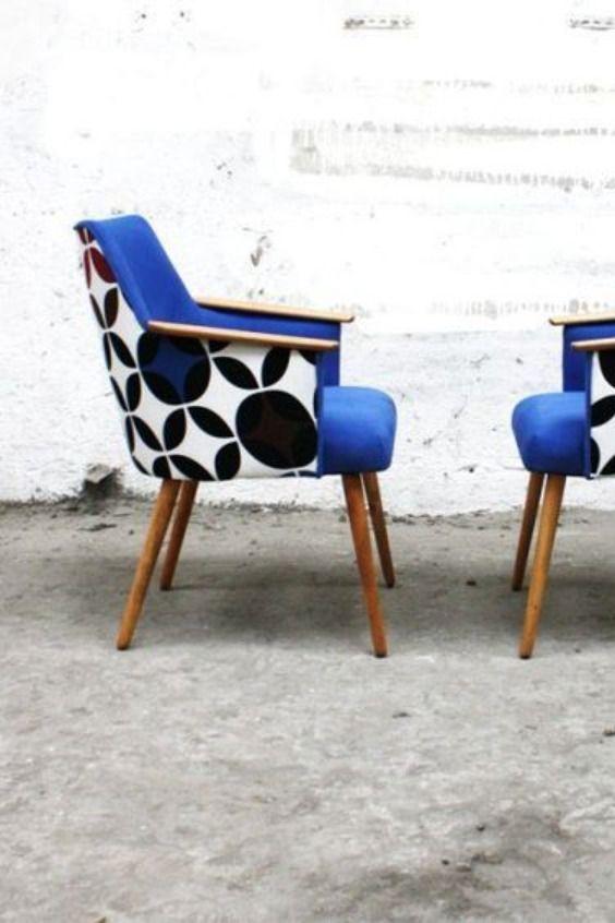 Outlet Sofa Direct Avis : outlet, direct, Sillás, Elegantes, Proyecto, Decor,, Chair