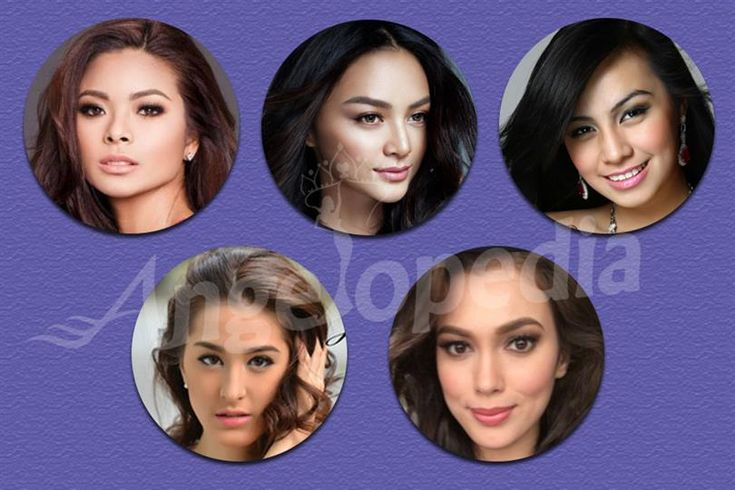 Beauty Queens to be the Philippine Basketball Association Muses