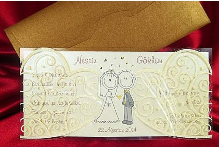Parts Of Wedding Invitation: 14 Best Faire Parts De Mariage Humour Images On Pinterest