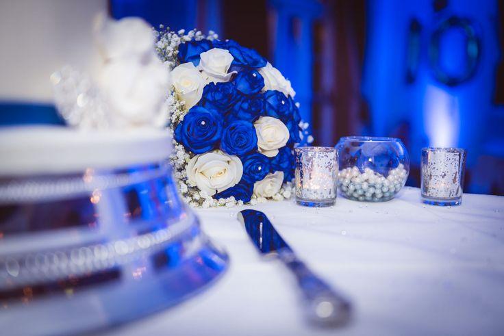 Wedding Photographer Essex Orsett Hall by Light Source Weddings #weddings #photography #orsetthall #weddingflowers #bouquet