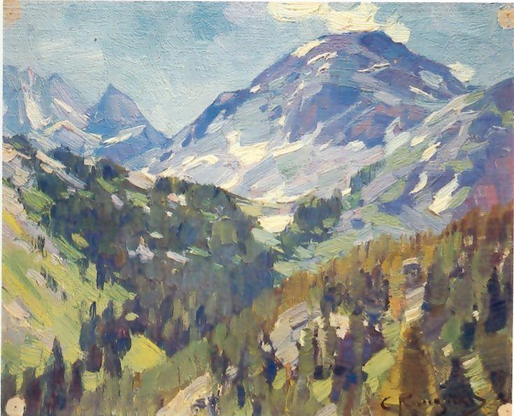 Park Art|My WordPress Blog_Coeur D'alene Art Auction Reno Nevada