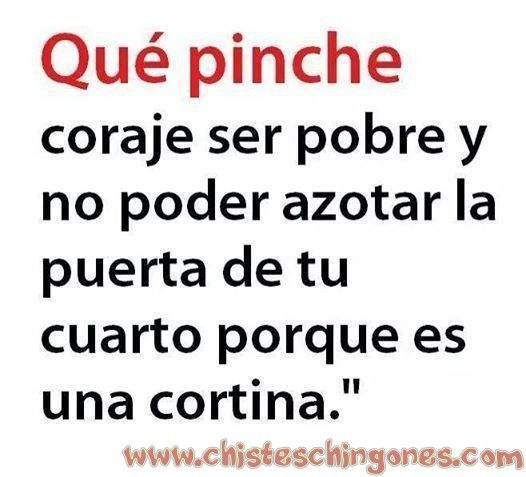 Imagenes | Chistes Chingones | Page 2