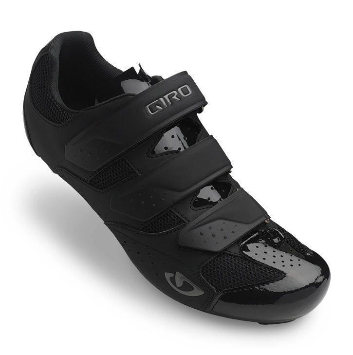 Giro Techne Road Cycling Shoes - £71.99