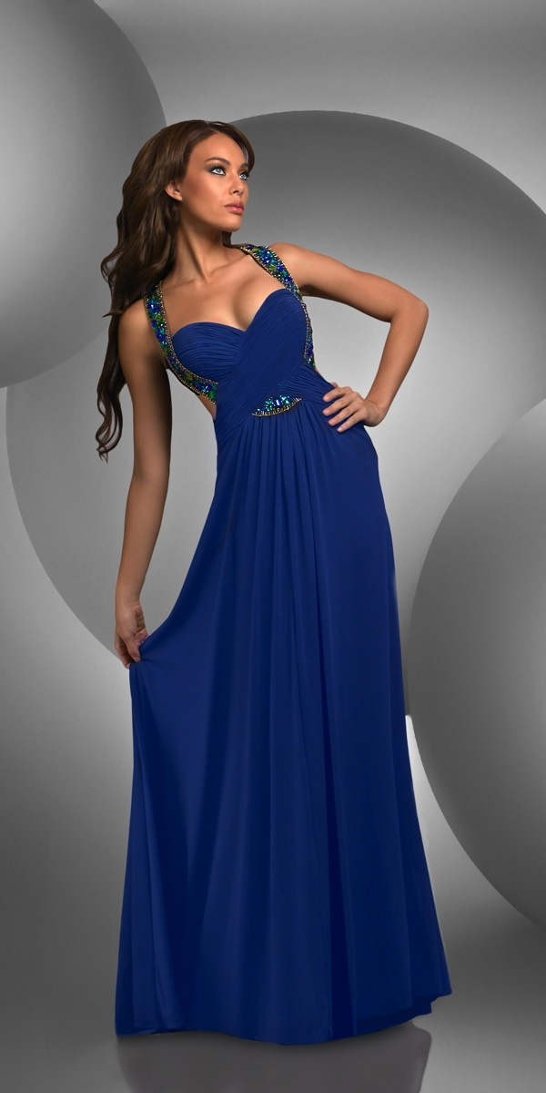 13 Best Shimmer Dress Images On Pinterest Prom Dresses Ball