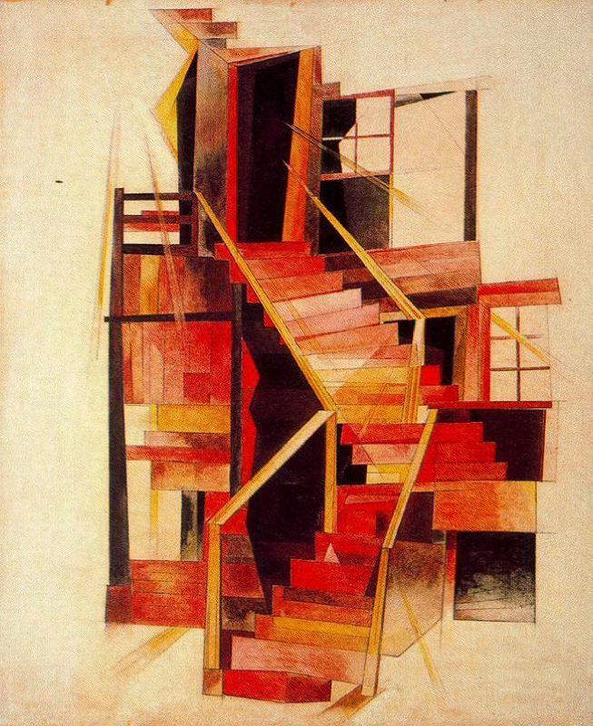 1000 images about charles demuth on pinterest for Demuths bath