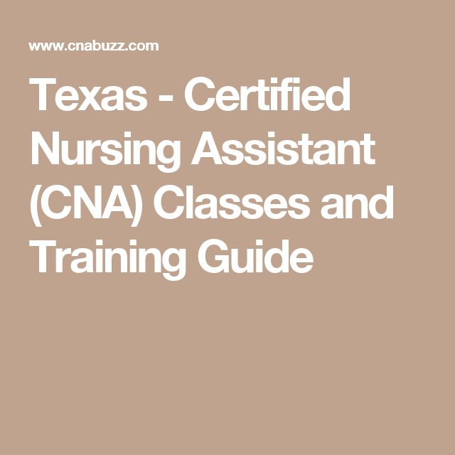 Best 25+ Cna programs ideas on Pinterest Certified nursing - cna job duties
