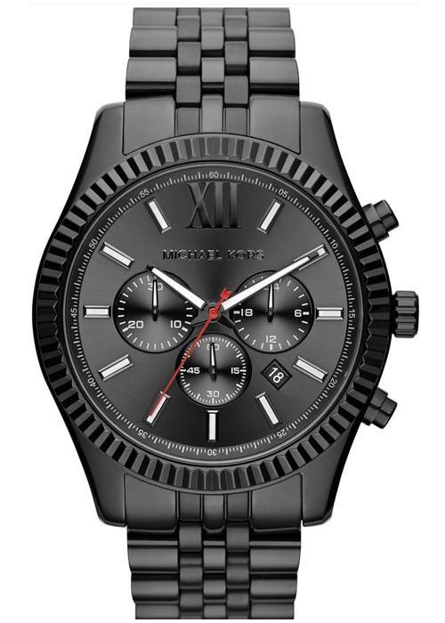 En çok satılan ve bayanlar arasında tercih edilen bir saattir bu saat.