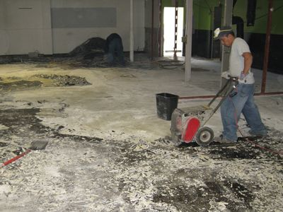 Delightful Highest Quality Interior Demolition Services In Los Angeles