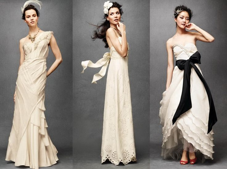 Classic Elegant August Wedding Guest Dress Ideas You Will