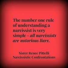 Image result for narcissistic sociopath quotes with images