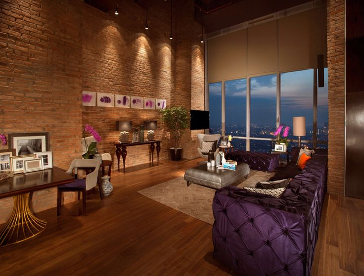 Cumulus room at cloud living room