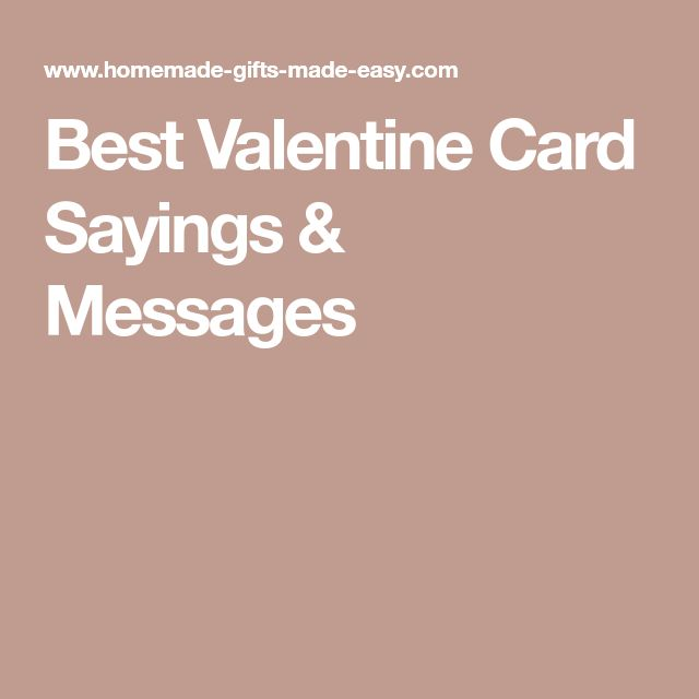 Best 25+ Valentines card sayings ideas on Pinterest | Scratch off ...