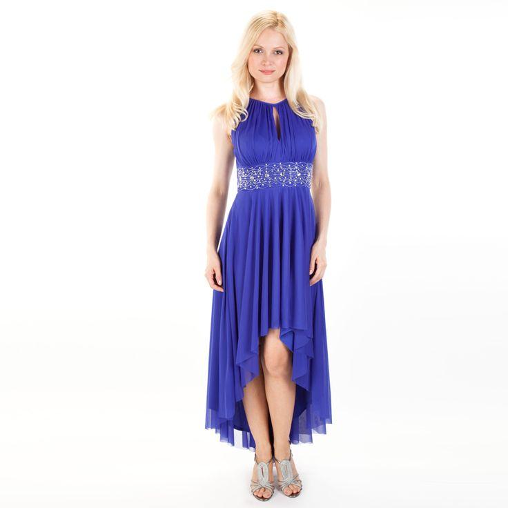 Mejores 29 imágenes de Tejido en Pinterest   Vestidos de noche, Moda ...