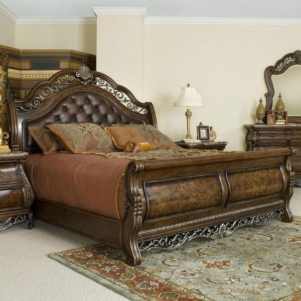 11 Best Images About Bed On Pinterest Baroque San Mateo And North Shore