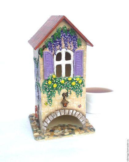 Чайный домик, чайный домик кирпичный, чайный домик  уютный, чайный домик оригинальный, чайный домик  для счастья, чайный…