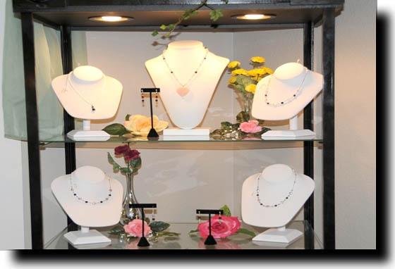 35 best great smoky arts crafts community images on for Gatlinburg arts and crafts community restaurants