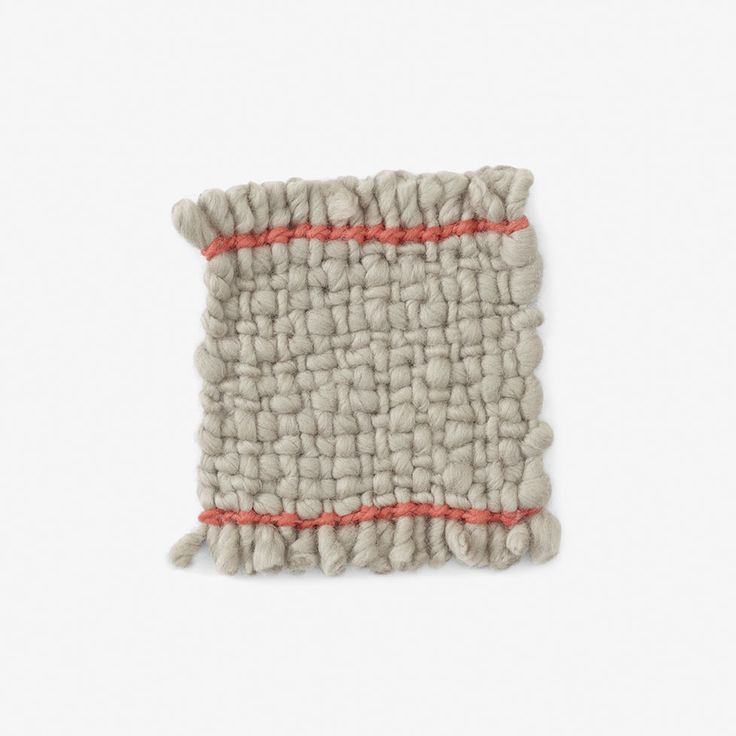 Did you know that Helle Jongerius' Bold rug for Danskina is now also available in a series of uni colours? For more info, please visit www.danskina.com